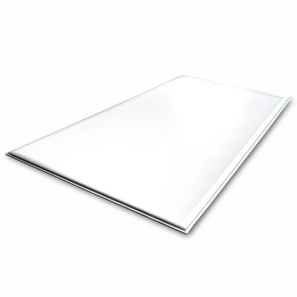 1200x600 led panels