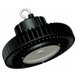 100W Dimmable LED High Bay