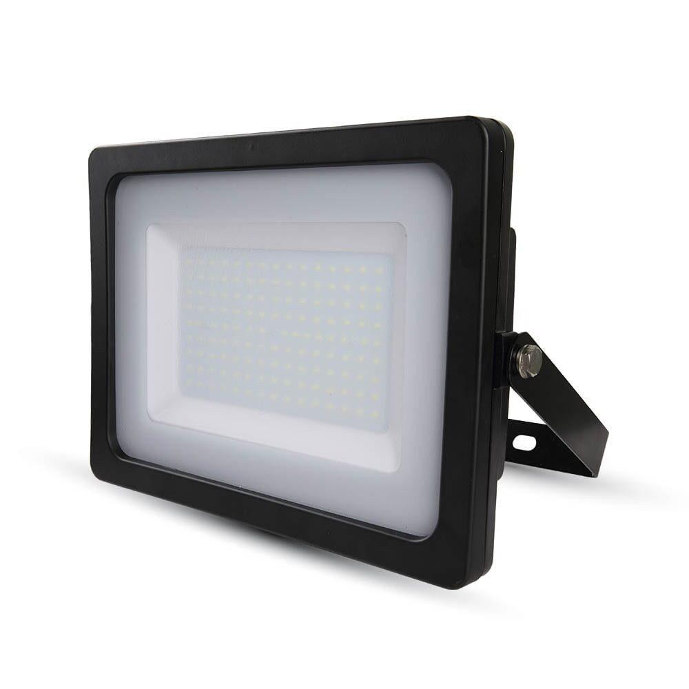 LED Floodlight-100W