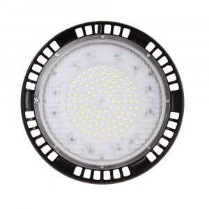 SMD LED High Bay 120'D-100W