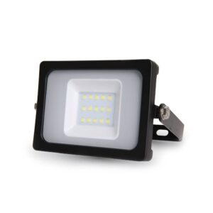 Floodlight- 10W Ultra Slim