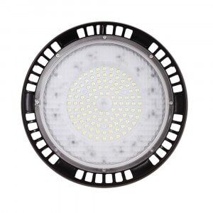 SMD LED High Bay 120'D- 150W