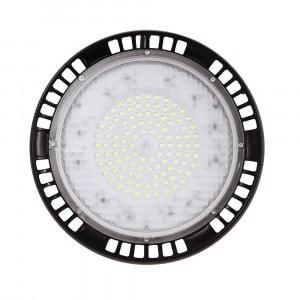 200W SMD LED HIGH BAY 120'D