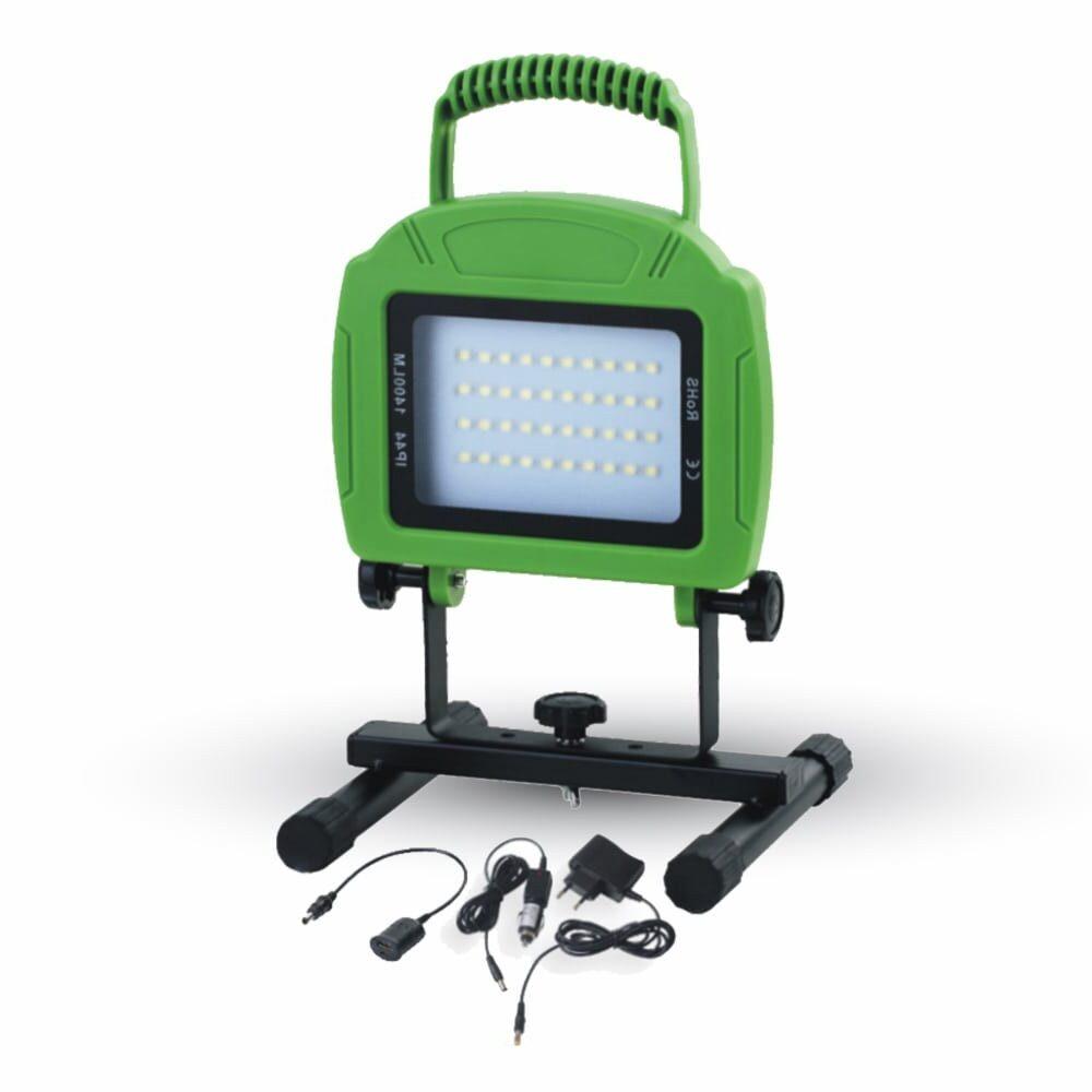 Portable Floodlight-20W