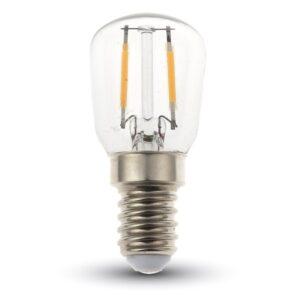 E14 ST26 Filament LED Bulb-2W