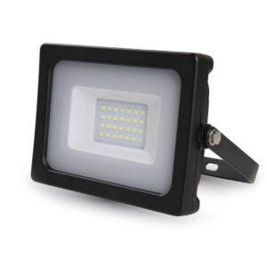 LED Floodlight- 30W Ultra Slim