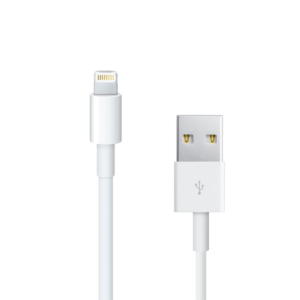 Sonica IPhone Cable