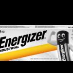 -ENERGIZER-AA-INDUSTRIAL