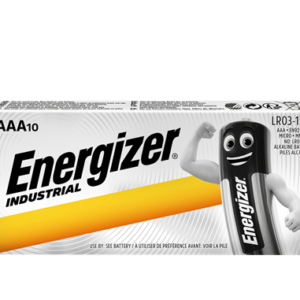 ENERGIZER-AAA battery